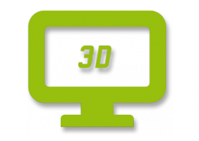 Info 3D